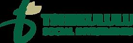 TSI Logo MAIN.png