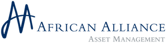 AAAM Logo Transparent.png