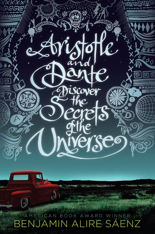 Aristotle and Dante Discover the Sec