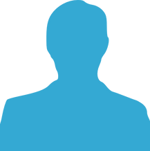 turquoise-anonymous-man-hi.png