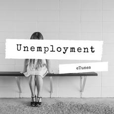 Unemployment Playlist