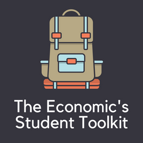 Economic's Student Toolkit