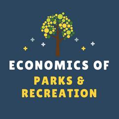 Economics of Parks & Rec