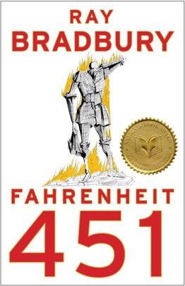 Fahrenheight 451