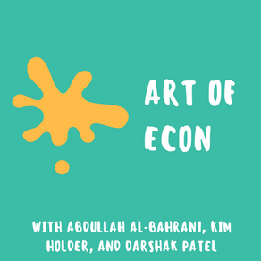 Using creative assignments to assess students in economics courses. Published in the Journal of Economics and Finance Education.