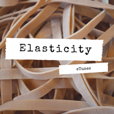 Elasticity Playlist