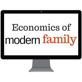 Economics of Modern Family