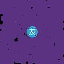 yoopay qr code purple.png