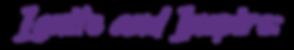 IWH Forum 2020 - Tagline - Main Title.pn