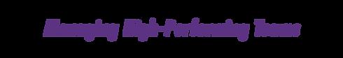 IWH Forum 2020 - Tagline - Subtitle.png