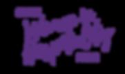 Forum Logo purple.png