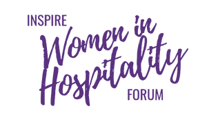 Forum Logo purple.png