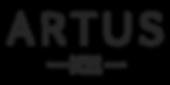 logo_artus k11.png