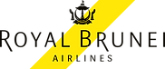 RBA_Logo_Pri_FC_CMYK_transbg.png