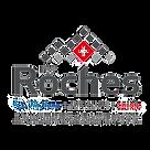 LRJJ Logo.png