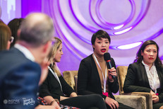 IWH Forum 2019