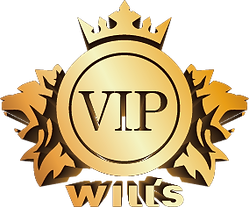Wills logo color.png
