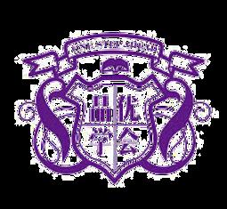 logo_pinyou.png