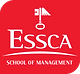 ESSCA Logo.png