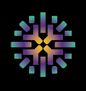 logo_starburst_color.png