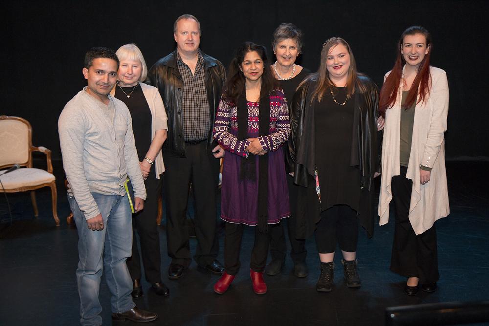 Canberra Short Film Festival 2016_035
