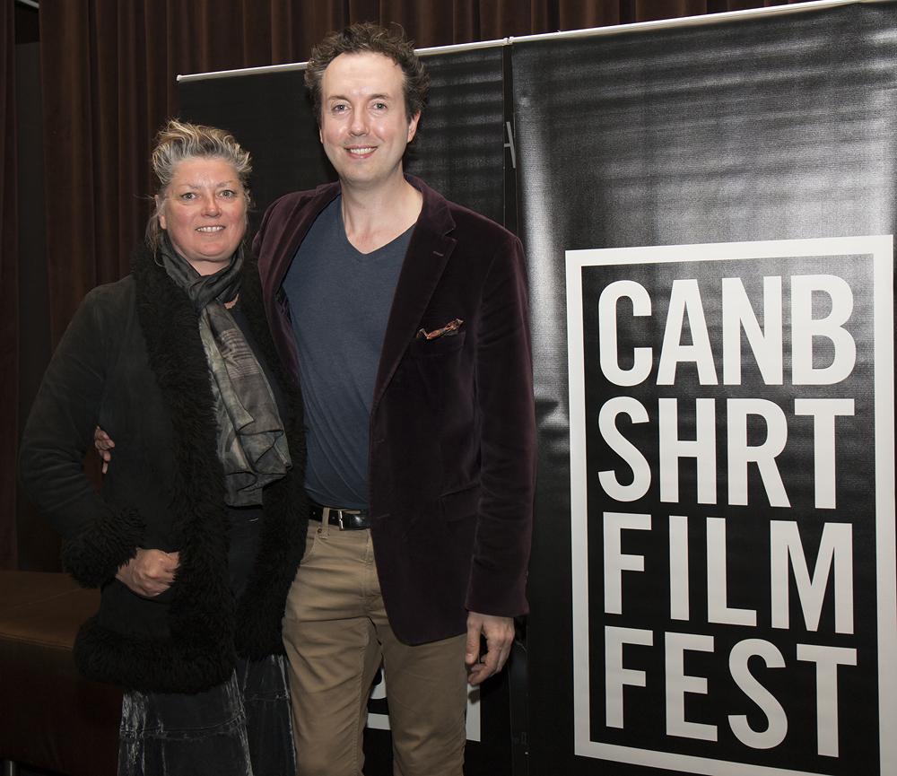 Canberra Short Film Festival 2016_055