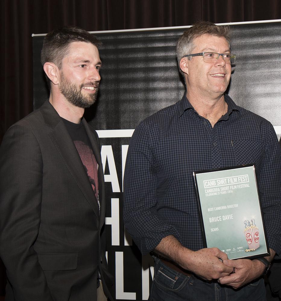 Canberra Short Film Festival 2016_083