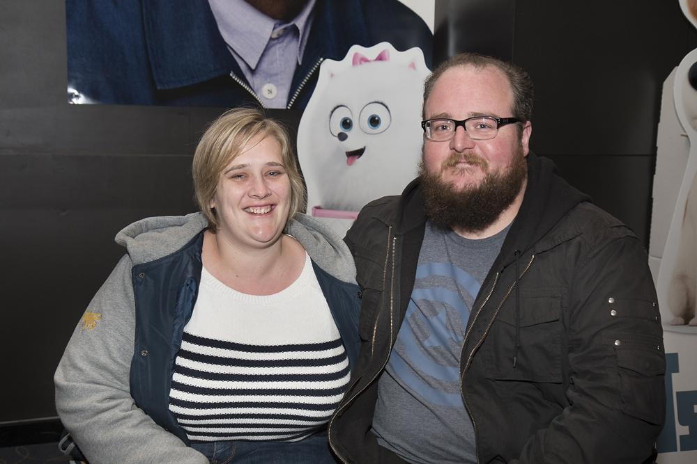 Canberra Short Film Festival 2016_056