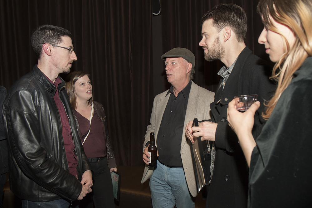Canberra Short Film Festival 2016_085