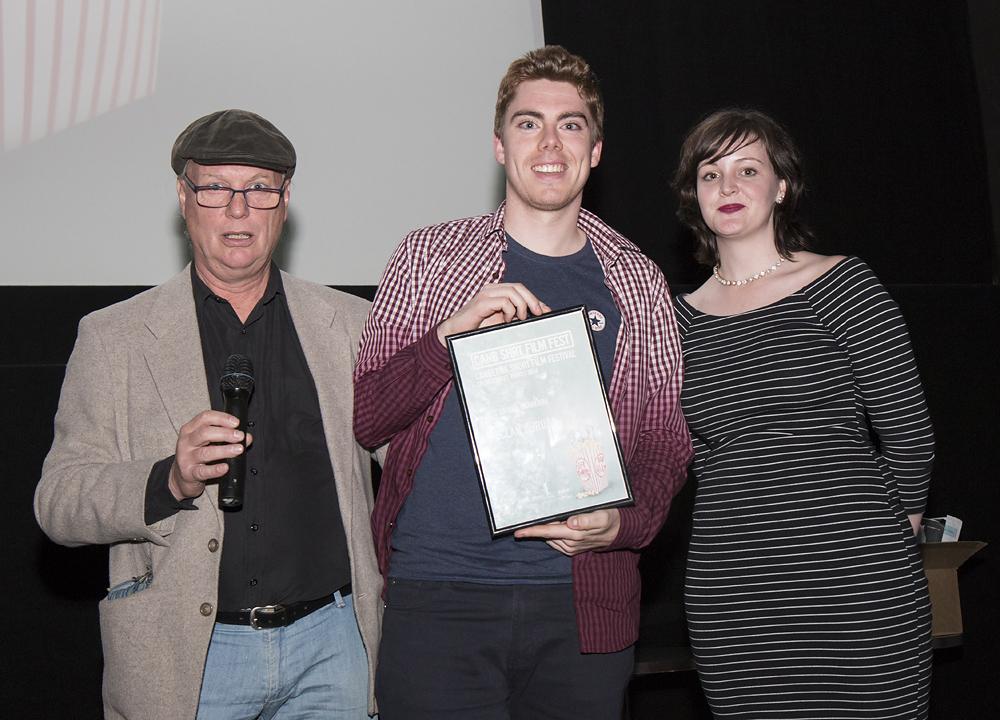 Canberra Short Film Festival 2016_080