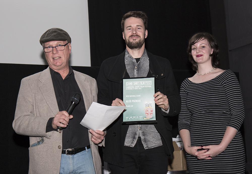 Canberra Short Film Festival 2016_078