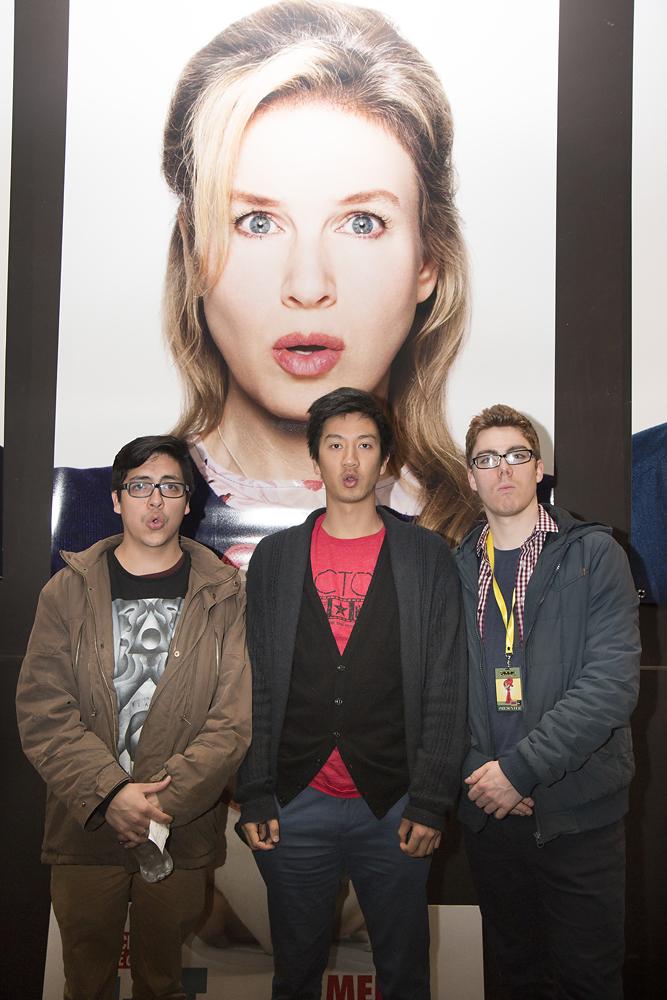 Canberra Short Film Festival 2016_063