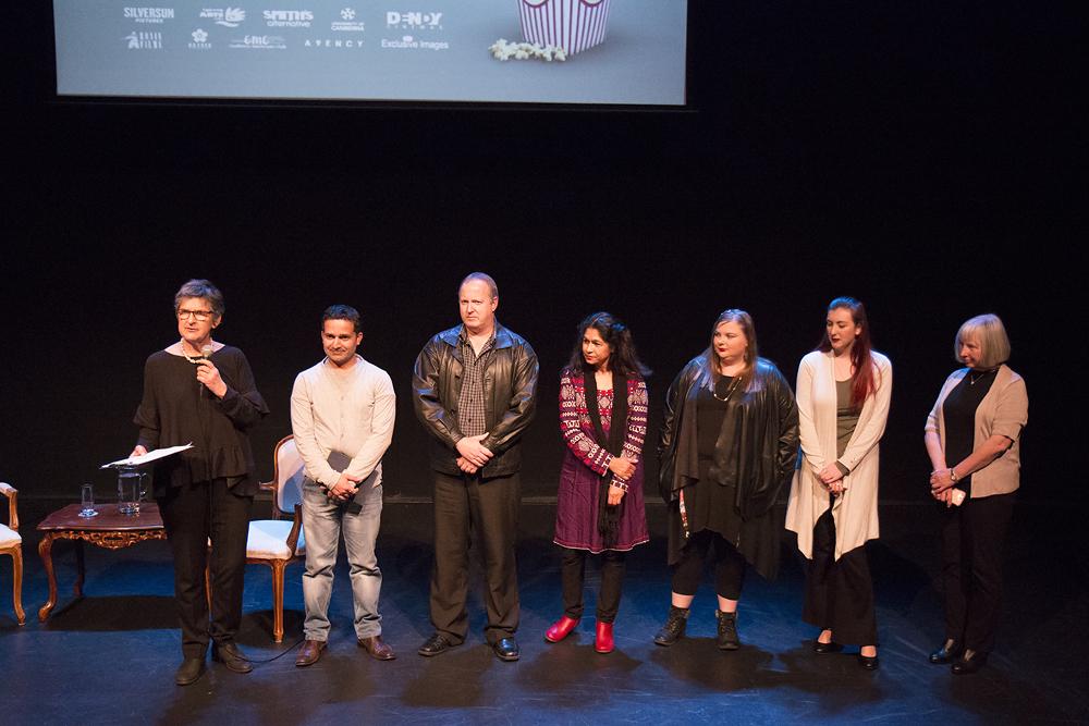 Canberra Short Film Festival 2016_042