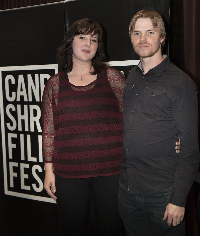 Canberra Short Film Festival 2016_057