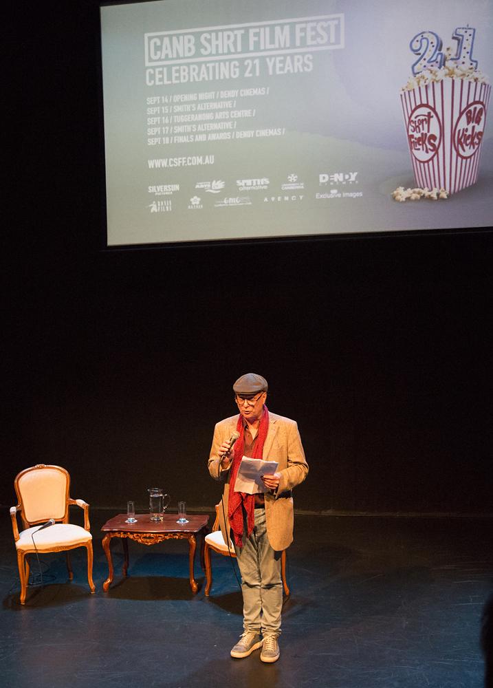 Canberra Short Film Festival 2016_040