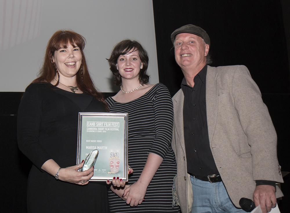 Canberra Short Film Festival 2016_070
