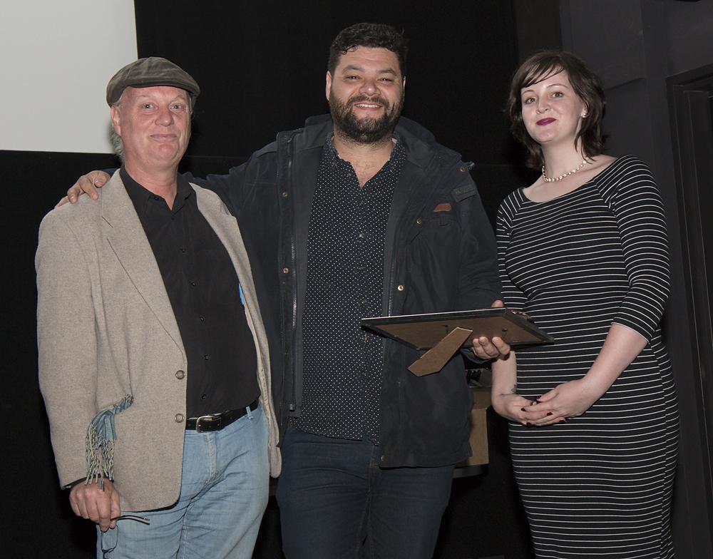 Canberra Short Film Festival 2016_071