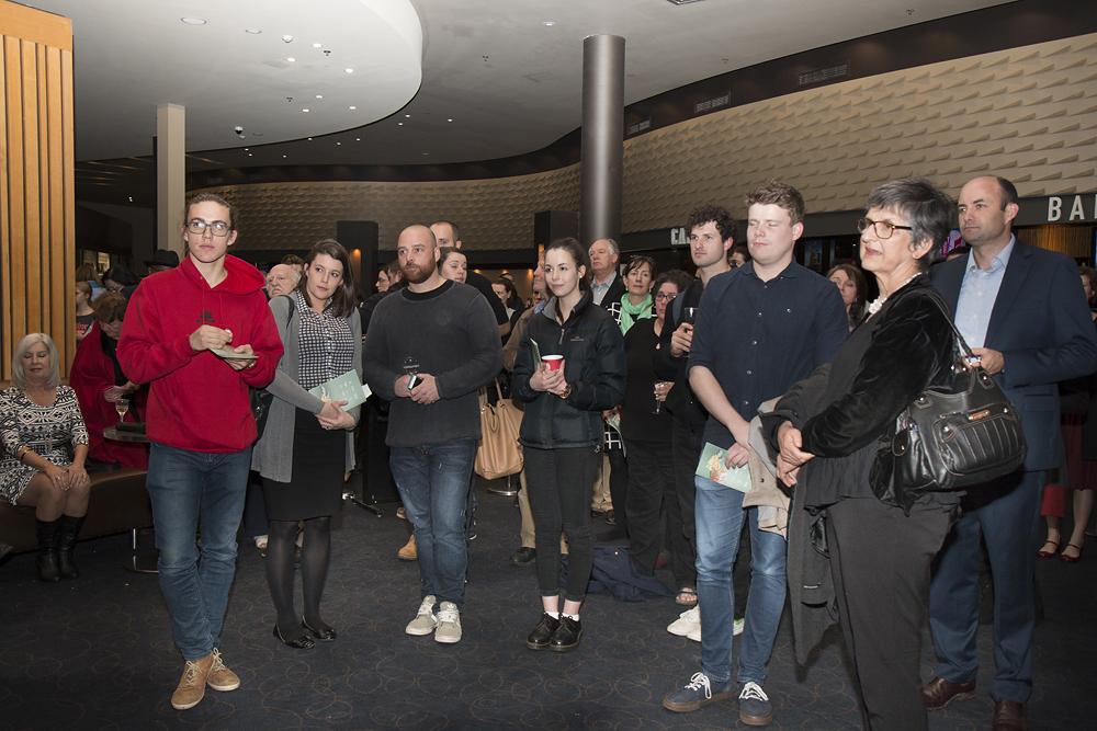 Canberra Short Film Festival 2016_004