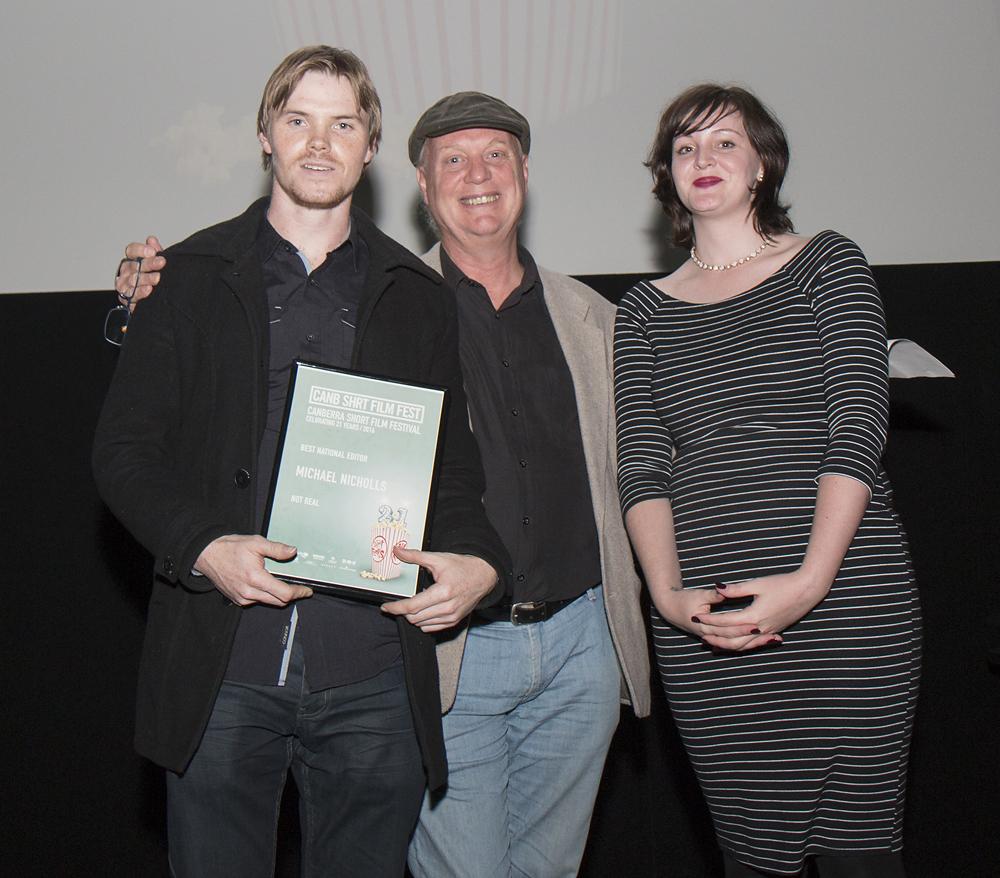 Canberra Short Film Festival 2016_074