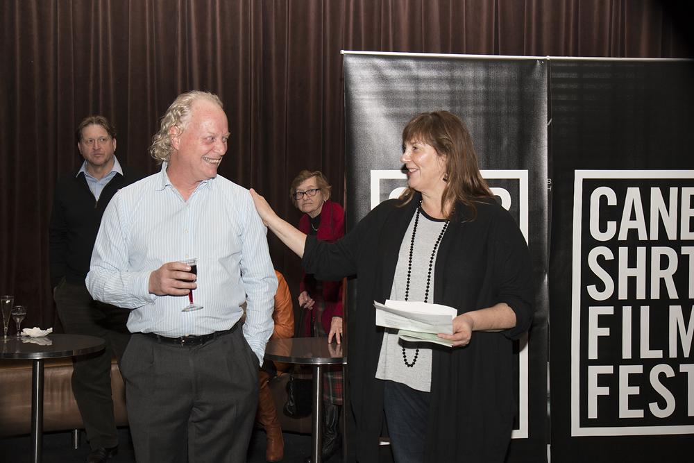 Canberra Short Film Festival 2016_003