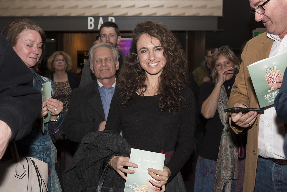 Canberra Short Film Festival 2016_009