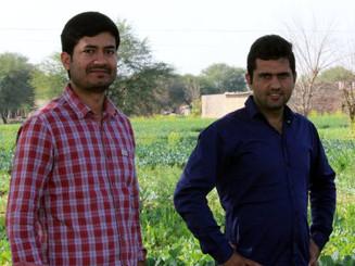 From farm to doorstep - Freshokartz supplies fresh fruits and vegetables on demand