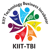 KIIT TBI Logo.png