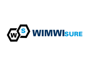 WIMWIsure conducts two lakh passenger, commercial vehicles' inspections remotely in FY21