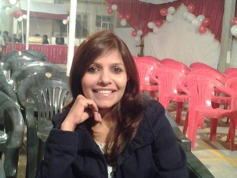Ruchi Agrawal