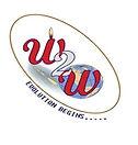 w2w logo.jpg