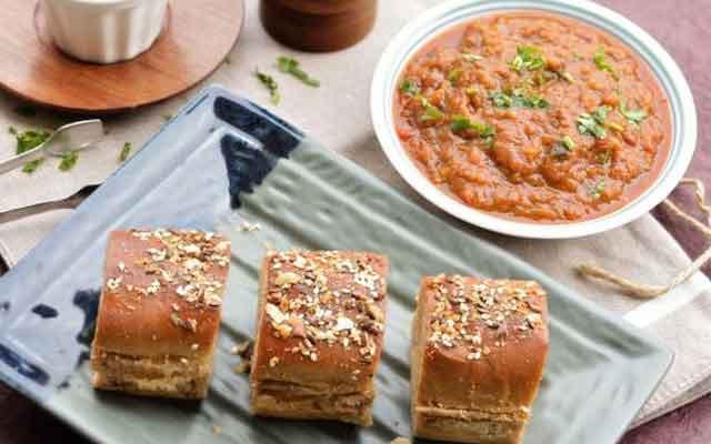 Food-tech startup Eatonomist raises seed funding