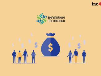 Bhamashah Techno Fund: Meet The 7 Startups Funded By Rajasthan's Bhamashah Techno Fund