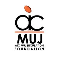 AIC MUJ.png