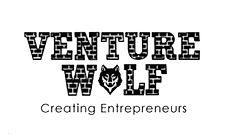 Venture wolf.jpg